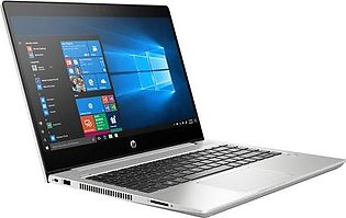 HP ProBook 440 G6 Core i7 8th Generation Laptop 8GB RAM 1TB HDD 2GB Graphics Ca…