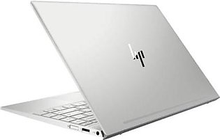 HP ENVY - 13-AQ0044TX i7 8th Generation Laptop 16GB RAM 512GB SSD  13.3 Inche...