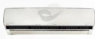 Orient 18GFIN 1.5 Ton Air Conditioner With Wifi Technology
