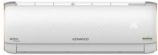 KENWOOD KET-1226S ETECH Diamond 1 Ton Heat & Cool Split Air Conditioner