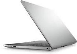 Dell Inspiron 15 3593 Core i5 10th Generation Laptop 12GB RAM 512GB SSD Touch...