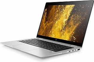 HP EliteBook Folio 1030 G3  x360 Touch Screen Core i7 16GB RAM 512GB SSD Wind...