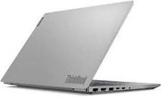 Lenovo ThinkBook 14 Core i5 10th Generation 8GB RAM 1TB HDD FHD Display Dos