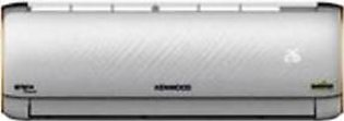 KENWOOD KET-1826S  HEAT & COOL 1.5 TON INVERTER WALL MOUNTED
