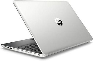 HP 15 DA2023TX 10th Generation Core i7 QuadCore 8GB  RAM 1TB HDD 2GB NVIDIA GeF…