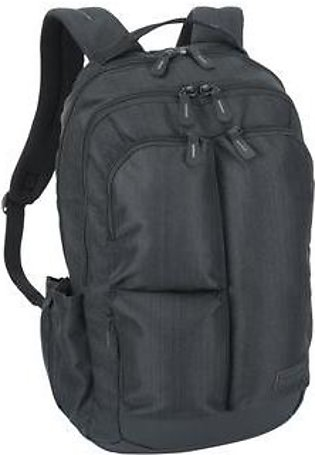 Targus Safire 15.6 Inches Laptop Backpack