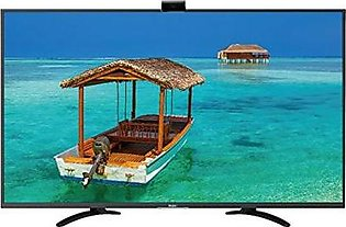 Haier 50B9200 50inches HD LED TV