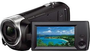 Sony HDR-CX405 HD Handycam