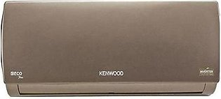 Kenwood eEco Plus Inverter KEE-1836S 1.5 Ton Heat & Cool Split AC