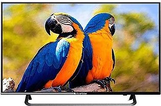 Eco star 	CX 40U561 LED TV