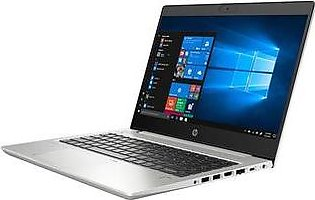 HP PROBOOK 440 G7 Core i5 10 Generation 4GB RAM Nvidia MX250 2GB Laptop  1TB HD…