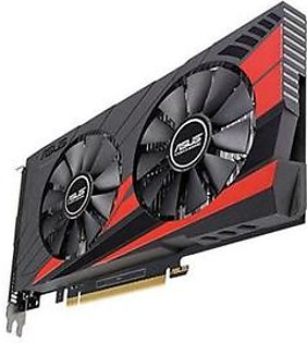 ASUS GTX 1050Ti Expedition GeForce ESports Graphic Card