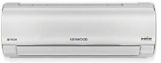 KENWOOD KET-1828S  HEAT & COOL 1.5 TON INVERTER WALL MOUNTED