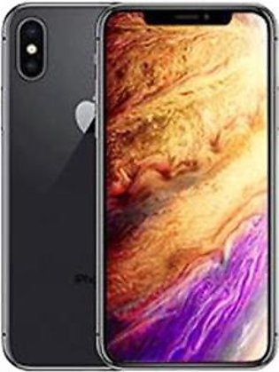Apple iphone XS Max  512GB Storage Single sim PTA approved