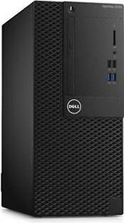 Dell Optiplex 7070 MT Tower Desktop Core i7 9th Generation Computer 4GB RAM 1TB HDD
