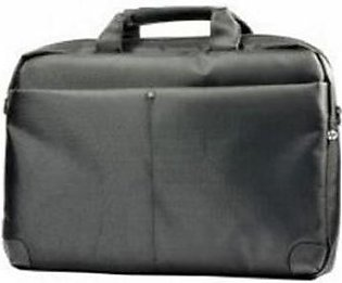 HP Basic 16 inches Laptop carrying Case