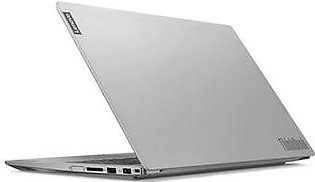 Lenovo Think Book 15 Core i5 10th Generation 8GB RAM 1TB HDD 15.6 FHD Screen ...