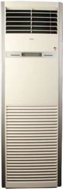 HAIER HPU-24HE03  2.0 TON HEAT & COOL FLOOR STANDING Air Conditioner