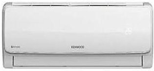 KENWOOD  KEA-1821 1.5 TON HEAT & COOL WALL TYPE Air Conditioner