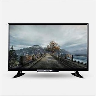 EcoStar CX-40U571 40inches LED TV