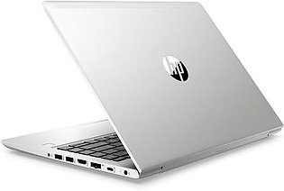 HP Probook 440 G7 Core i5 10th Generation Laptop 14