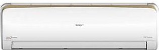 ORIENT ROYAL18G 1.5 Ton Heat & Cool Inverter Wall Type Air Conditioner