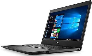 Dell Inspiron 14 3493 Laptop Core i5 10th Generation 4GB RAM 128GB SSD Windows …