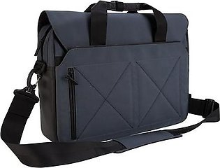 Targus T-1211 Topload 15.6 Inches Laptop Bag