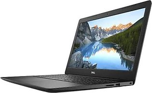 Dell Inspiron 15 3593 Core i5 10th Generation Laptop 4GB RAM 1TB HDD 2GB Nvidia…