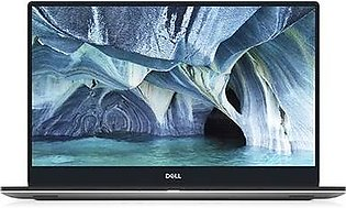 Dell XPS 15 7590 Core i7 9th Generation 16GB RAM 1TB SSD 4GB Nvidia GeForce GTX1650 GDDR5 4K Ultra HD 2160p OLED Panel W