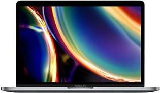Apple MacBook Pro MXK52  13 Inches Core i5 8th Generation 8GB RAM 512GB SSD IPS…