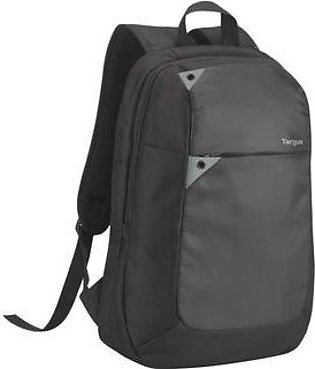 Targus Intellect 15.6 Inches Laptop Backpack