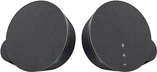 Logitech MX Sound Stereo Computer Speakers with Bluetooth