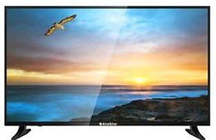 ECOSTAR CX-43U571 43inches Full HD LED