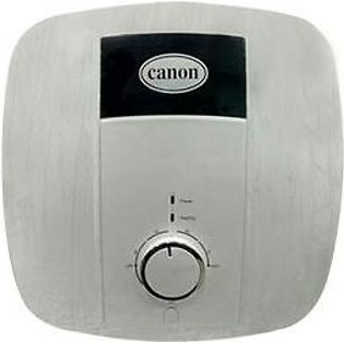 Canon 10 Liter Storage Electric Geyser 10LCM