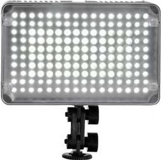 Aputure Amaran LED Light Panel AL-160