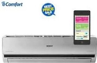 ORIENT PLUS-24G 2.0 Ton Heat & Cool Inverter Wall Type Air Conditioner
