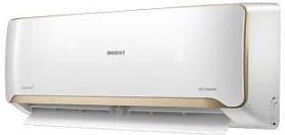 Orient 1.0 Ton Atlantic-12 Inverter Air Conditioner Wall Mounted