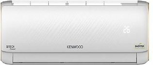 KENWOOD KET-1826S 1.5 Ton Heat & Cool Split Air Conditioner