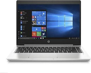 HP ProBook 440 G6 Intel Core i7 8th Generation Laptop