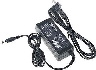 Haier Laptop Adapter