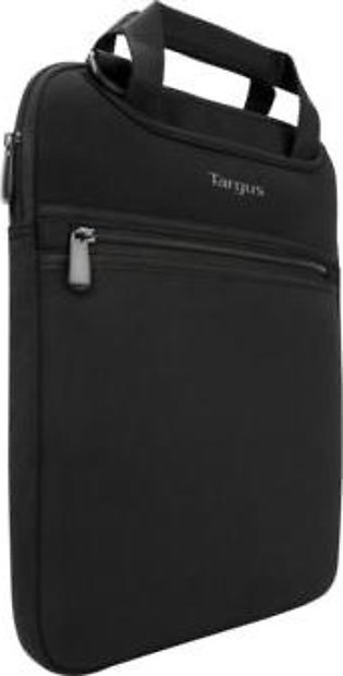 Targus Vertical Sleeve 15.6 Inches Laptop business case