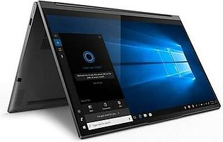 Lenovo Yoga C940 15 Core i7 9th Generation 12GB RAM 256GB SSD 4GB Nvidia GeFo...