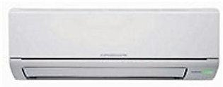 MITSUBISHI SRK35VA 1.0 TON HEAT & COOL INVERTER WALL TYPE Air Conditioner
