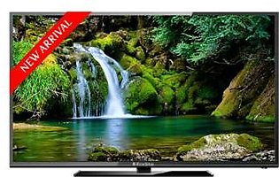 EcoStar CX-40U545 40inches Full HD LED TV