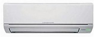 MITSUBISHI MSZ-50VA 1.5 TON HEAT & COOL INVERTER WALL TYPE Air Conditioner