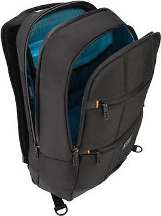 Targus GRID Advanced 32L 16 Inches Laptop Backpack