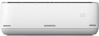 KENWOOD KES-1820S ESMART 1.5 Ton Heat & Cool Split Air Conditioner
