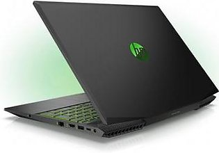 HP Pavilion 15-CX0120TX Core i7 8th Generation Gaming Laptop 8GB DDR4 1TB HDD +…