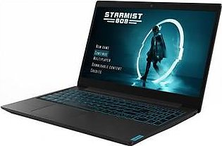 Lenovo Ideapad L340 Gaming Laptop Core i7 9th Generation Laptop 16GB RAM 128S...